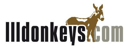 III Donkeys
